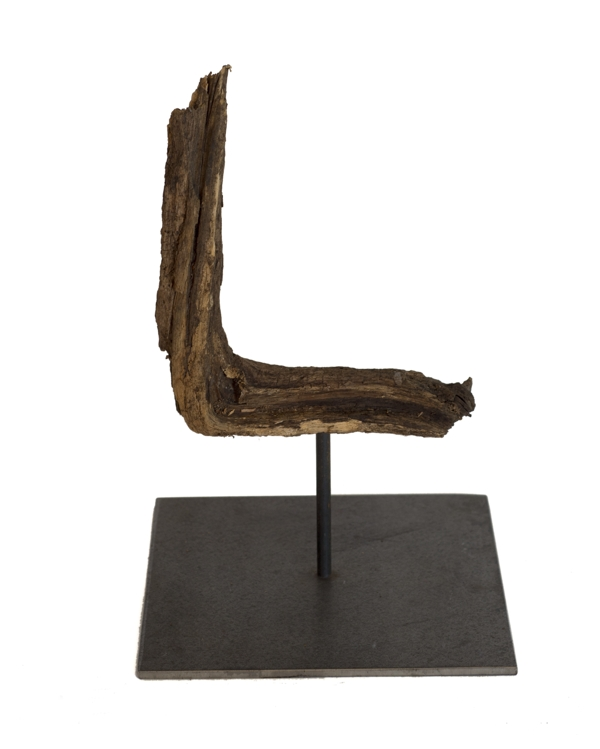 Skulpturensockel 5 x 5
