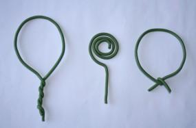 Pflanzenbinder