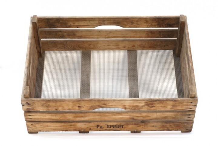 regal kisten holz kisten collection on. Black Bedroom Furniture Sets. Home Design Ideas