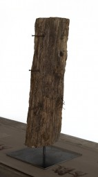 Skulpturensockel 25 x 25 cm