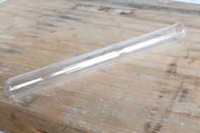 Reagenzglas 10er-Pack