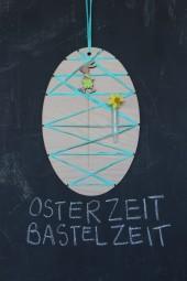 Osterei - Medium