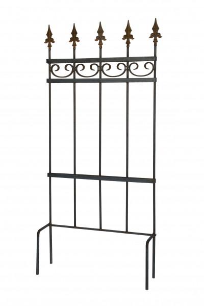 breites kleines rankgitter rosengitter rankhilfen. Black Bedroom Furniture Sets. Home Design Ideas